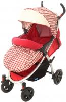 Детская прогулочная коляска Geoby C409M (W4NR) -