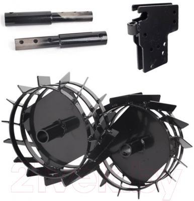 Комплект навесного оборудования PATRIOT KHO-O