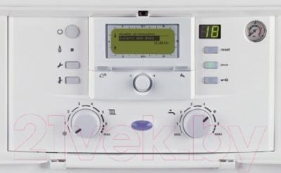Газовый котел Bosch ZSBR 28-3A