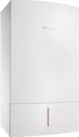 Газовый котел Bosch ZBR 42-3 A -