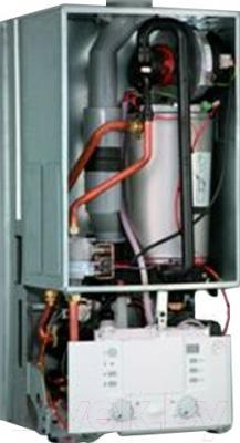 Газовый котел Bosch ZBR 42-3 A