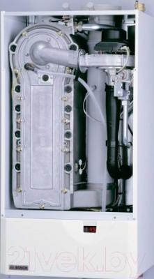 Газовый котел Bosch ZBR 65-2
