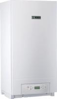 Газовый котел Bosch ZBR 98-2 -