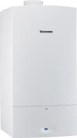 Газовый котел Bosch ZSB 22-3CE -