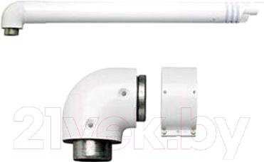 Дымоход для котла Bosch AZ 362