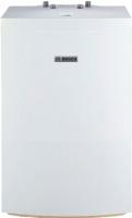 Накопительный водонагреватель Bosch WST 120 RO -