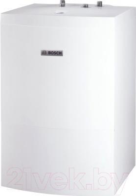 Накопительный водонагреватель Bosch WST 120 RO