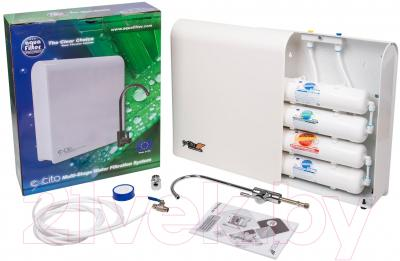 Фильтр питьевой воды Aquafilter EXCITO-ST