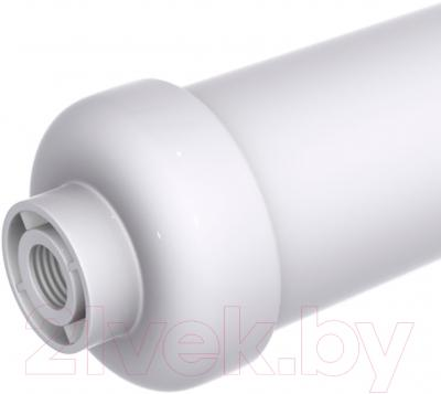 Картридж Aquafilter AIMRO (минерализатор)
