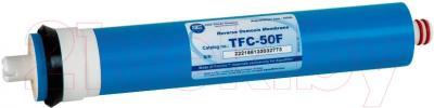 Картридж Aquafilter TFC-50F (мембрана)