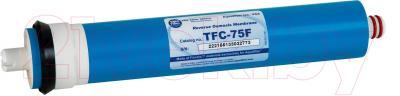 Картридж Aquafilter TFC-75F (мембрана)