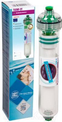 Картридж Aquafilter TLCHF-2T (мембрана)