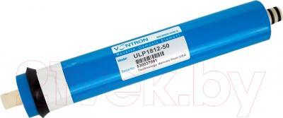 Картридж Гейзер Vontron ULP1812-50 GPD Мембрана