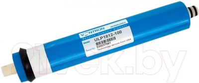 Картридж Гейзер Vontron ULP2012-100 GPD Мембрана