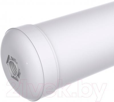 Картридж Aquafilter AICRO-L-AQ