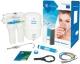 Фильтр питьевой воды Aquafilter ОСМО RX44111XXX -