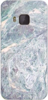 Чехол-бампер Deppa Art Case 101467 (+ защитная пленка)