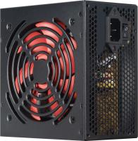 Блок питания для компьютера Xilence Redwing R7 400W (XP400R7) -