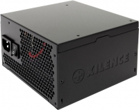 Блок питания для компьютера Xilence Performance A+ 530W (XP530R8) -