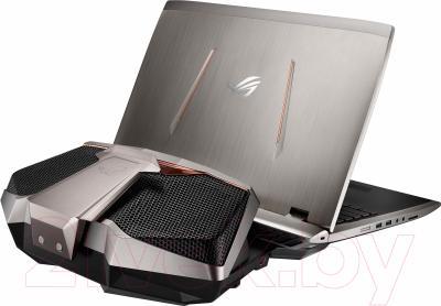 Ноутбук Asus GX700VO-GC009T