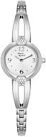 Часы женские наручные Pierre Ricaud P21023.5173QZ -