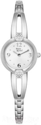 Часы женские наручные Pierre Ricaud P21023.5173QZ