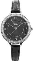 Часы женские наручные Pierre Ricaud P21060.5224QZ -