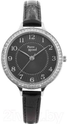 Часы женские наручные Pierre Ricaud P21060.5224QZ