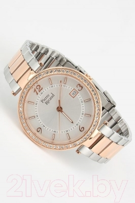 Часы женские наручные Pierre Ricaud P22003.R153QZ