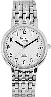 Часы женские наручные Pierre Ricaud P25901.3122Q -