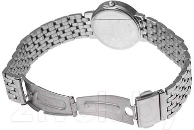 Часы женские наручные Pierre Ricaud P25901.3122Q