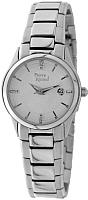 Часы женские наручные Pierre Ricaud P3453L.5153Q -