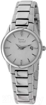Часы женские наручные Pierre Ricaud P3453L.5153Q