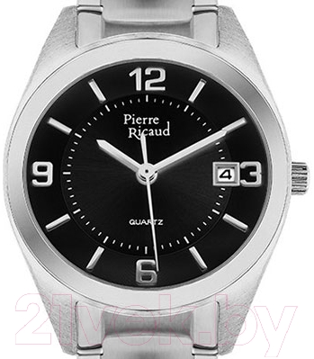 Часы женские наручные Pierre Ricaud P51026.5154Q