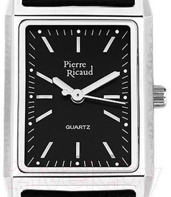 Часы женские наручные Pierre Ricaud P51061.5214Q