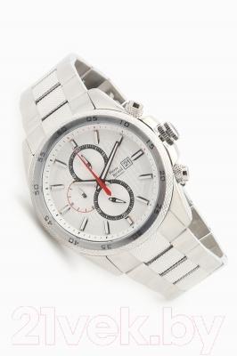 Часы мужские наручные Pierre Ricaud P91014.5113CH