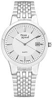 Часы мужские наручные Pierre Ricaud P91016.5113Q -
