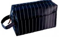 Сумка для косметики Cedar 8055N FK (темно-синий) -
