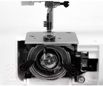 Швейная машина Janome Japan 959