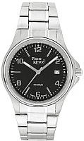 Часы мужские наручные Pierre Ricaud P97003.4154Q -