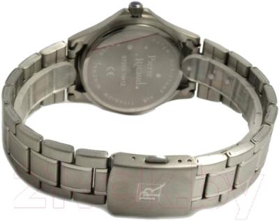 Часы мужские наручные Pierre Ricaud P97003.4154Q