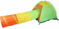 Детская игровая палатка IPlay Лабиринт 8903-15 -