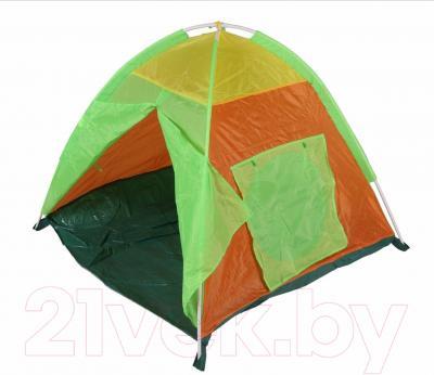 Детская игровая палатка IPlay Лабиринт 8903-15