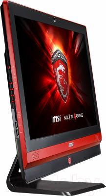 Моноблок MSI Gaming 24GE (2QE-037RU)