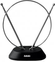 Цифровая антенна для тв BBK DA01 Indoor -