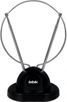 Цифровая антенна для тв BBK DA02 Indoor -