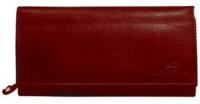 Портмоне Cedar Paul Rossi CZ22-MTN (красный) -