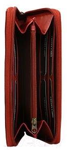 Портмоне Cedar Paul Rossi D309-NP B.P. (красный)