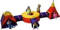 Детская игровая палатка IPlay 7 в 1 8905 -