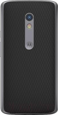 Смартфон Motorola Moto X Play 16GB / XT1562 (черный)
